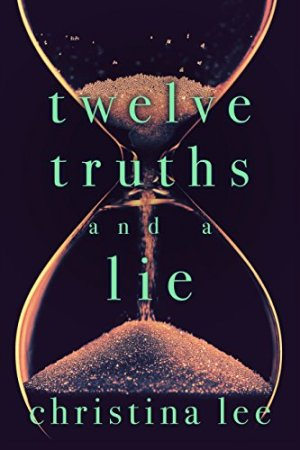 twelve-truths-and-a-lie