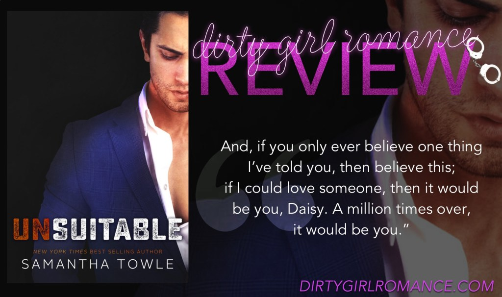 unsuitable-review-dirty-girl-romance