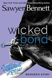 wicked-bond