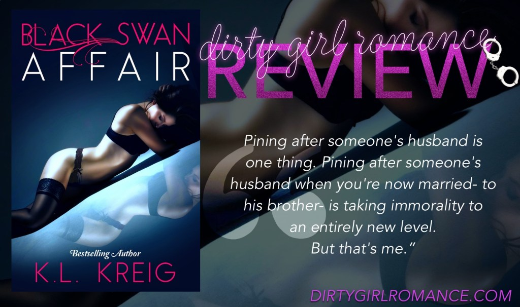 black-swan-affair-dgr-review