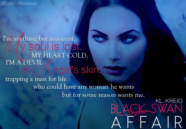 black-swan-affair-dgr-teaser