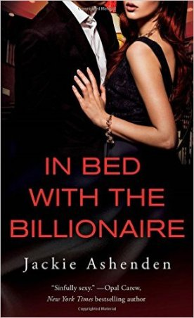 in-bed-with-the-billionaire