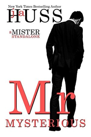 mr-mysterious