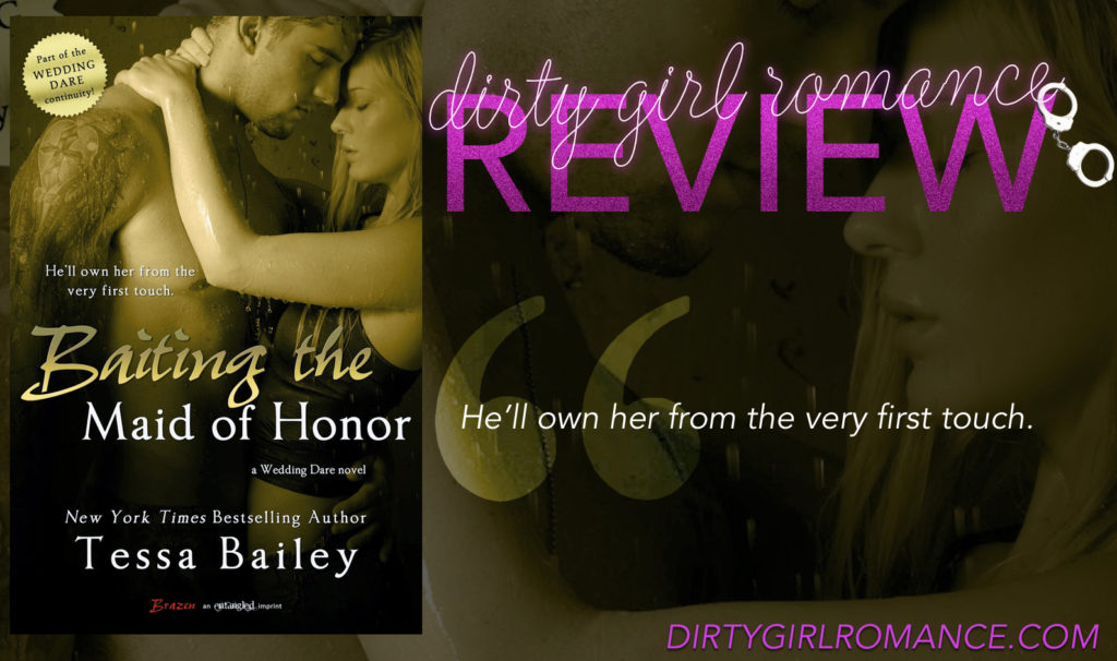 review-baiting-the-maid-of-honor