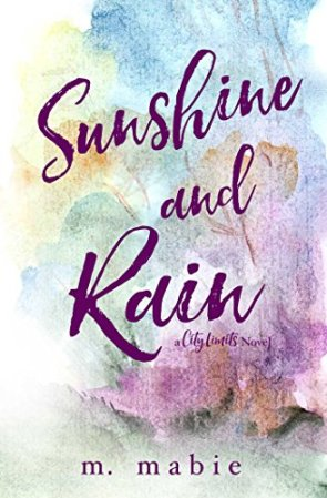 sunshine-and-rain