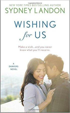 wishing-for-us
