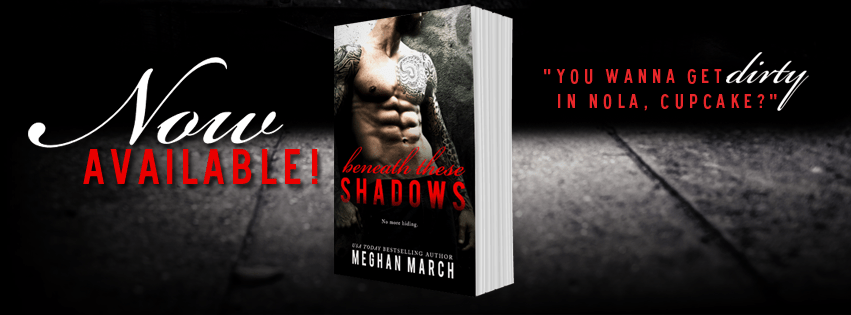 shadows_fb_available