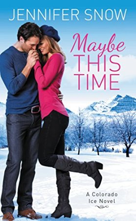 maybe-this-time