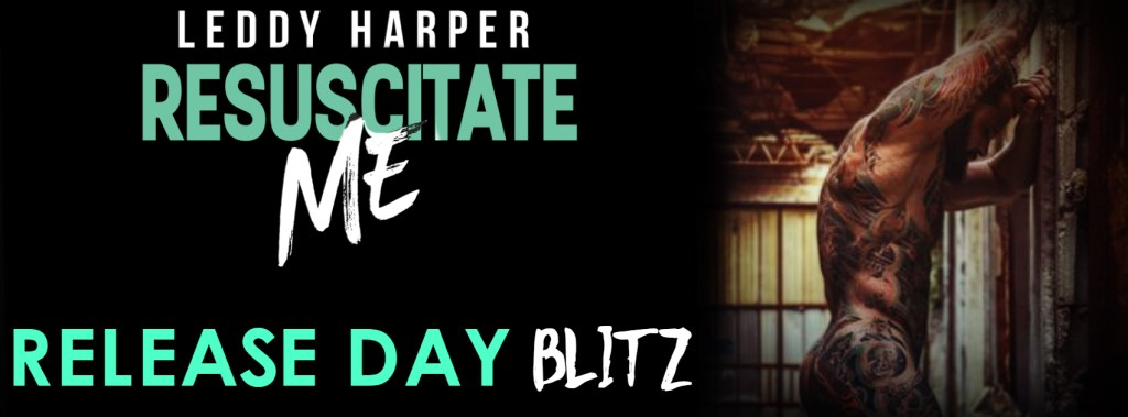 resuscitate-me-release-day-blitz-banner