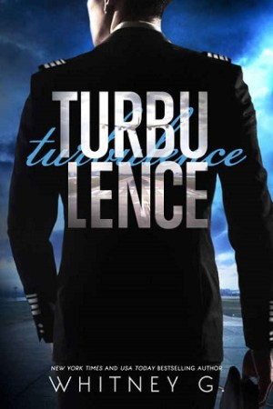 turbulence-whitney-gracia-williams