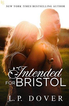 intended-for-bristol