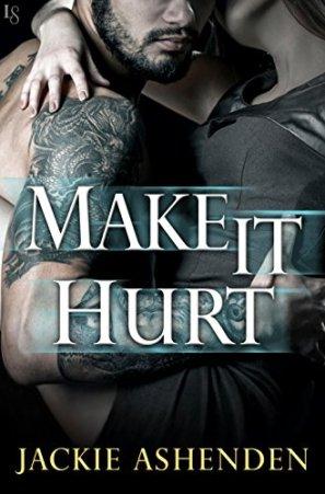 make-it-hurt