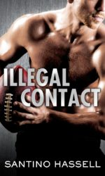 illegal-contact