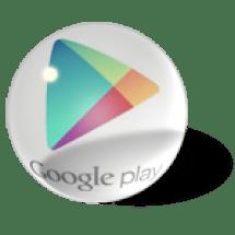 app dig playstore