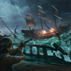 Sea of Thieves – Siamo PiratiNo ratings yet.