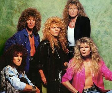 80s-hair-rock.jpg
