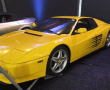 Ferrari 512TR 1994  (ABS brakes)  1 of 38