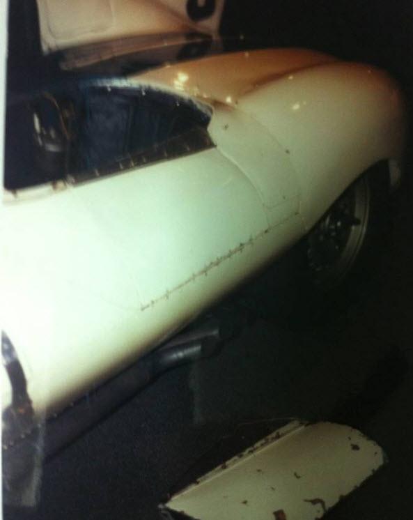 jaguar-d-type-door-9
