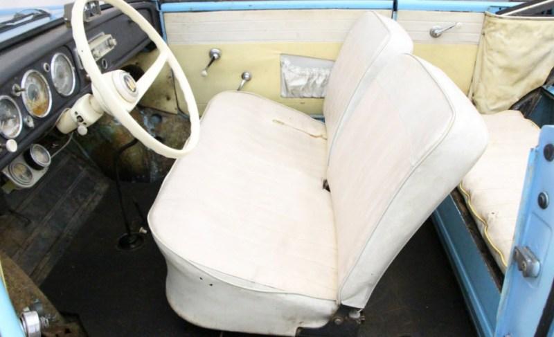 amphicar-convertible-1966-15