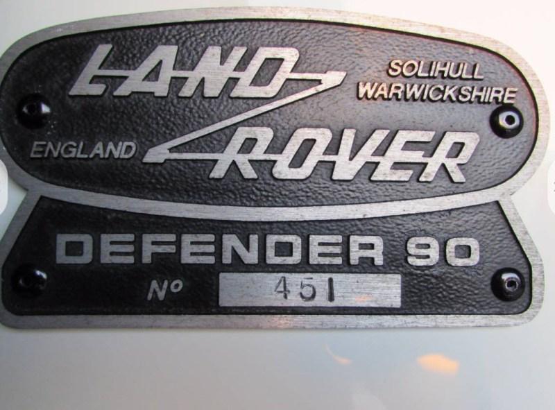 defender-90-1994-san-fran-13