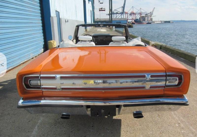 1968-plymouth-gtx-convertible-3