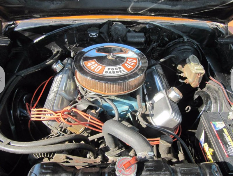 1968-plymouth-gtx-convertible-5