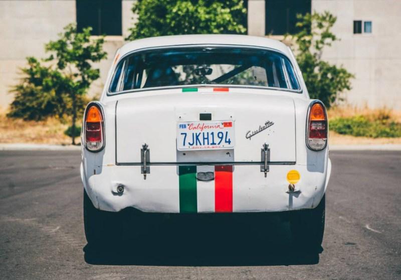 alfa-romeo-1962-giulietta-ti-corsa-race-car-3