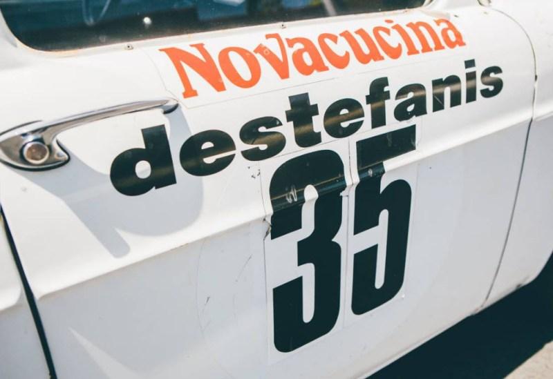 alfa-romeo-1962-giulietta-ti-corsa-race-car-4