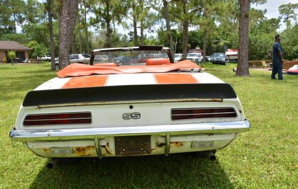 chevrolet-camaro-pace-car-convertible-1969-3