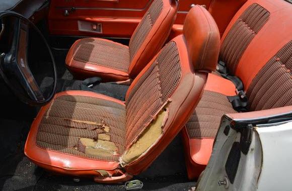 chevrolet-camaro-pace-car-convertible-1969-4