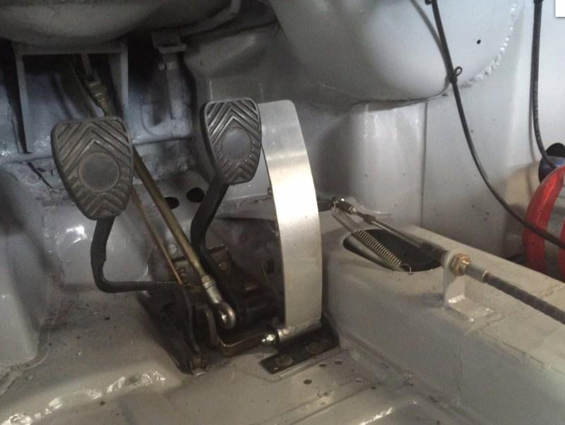 dz-rsr-porsche-935-917-throttle-pedal-3