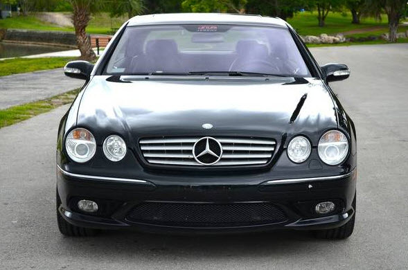 mercedes-cl65-2005-black-3