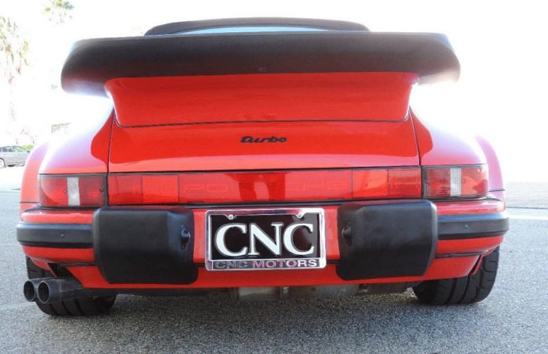 porsche-911-1989-cabriolet-2