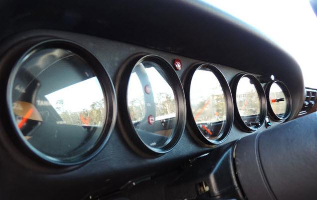 porsche-911-1989-cabriolet-5