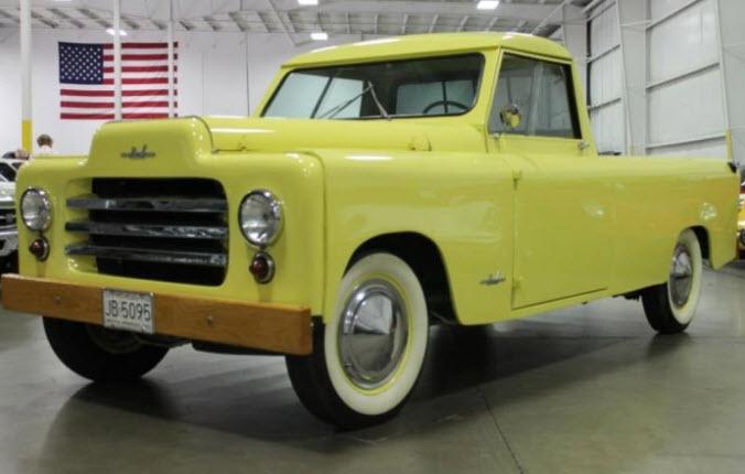 powell-1955-truck-2