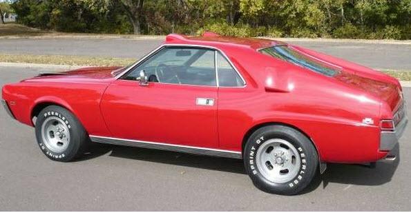 amx-1968-3