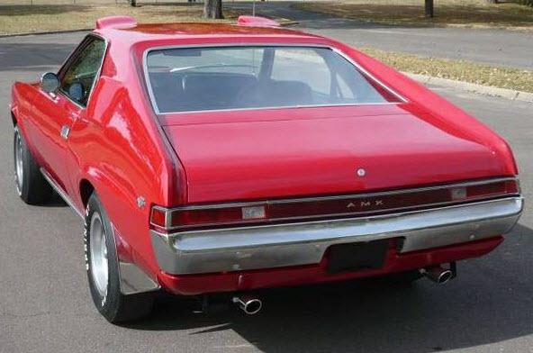 amx-1968-4