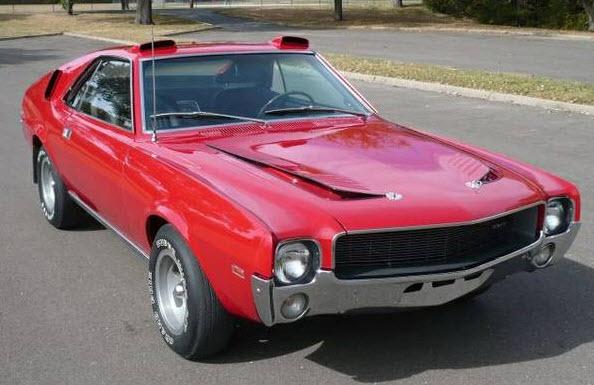 amx-1968-5