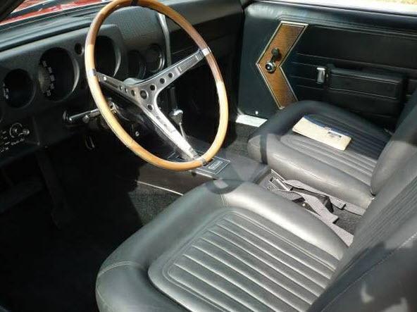 amx-1968-6