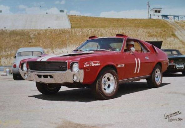 amx-1968-8
