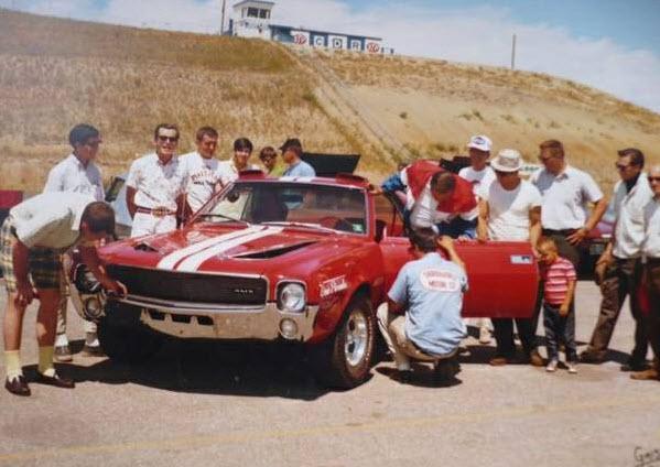 amx-1968-9