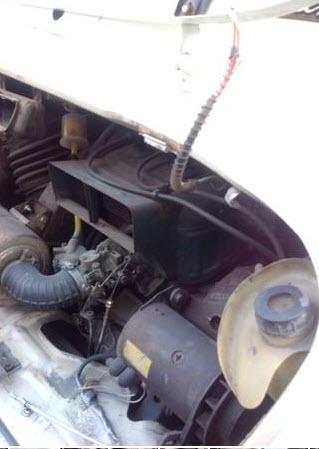 subaru-1960-360-micro-car-10
