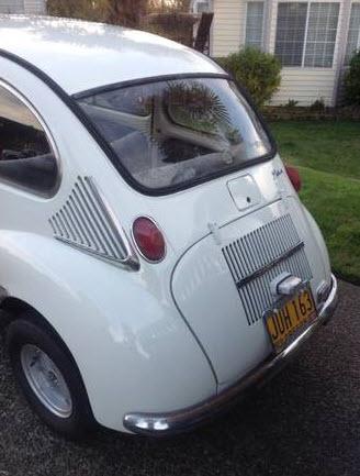subaru-1960-360-micro-car-3