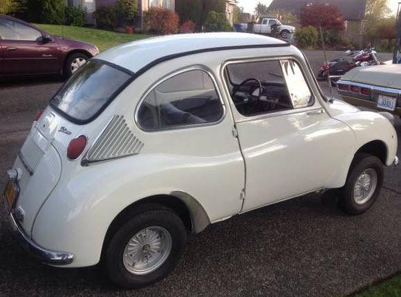 subaru-1960-360-micro-car-5