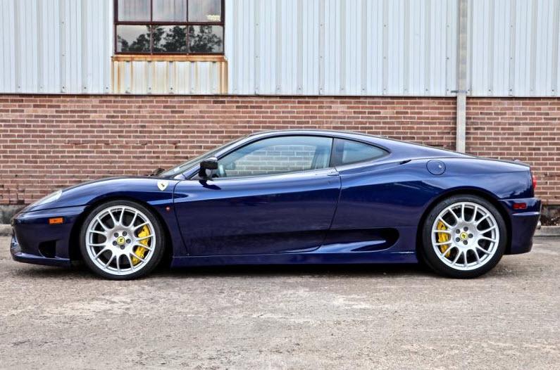 Ferrari-2004-360-Challenge-Stradale-Le-M