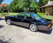 MERCEDES SL600 V12 AMG FOR $16,999