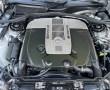Porsche 1969 911E Engine 911/09 2.0 liter #6292050 MFI Motor Ex Paul Newman for $24,998