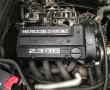 1989 BMW 325i German-market Touring Found in Seattle