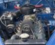 4 Mercedes R129 Cars Found in California