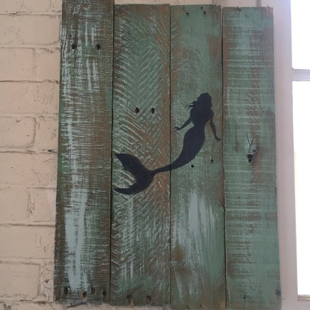 ds-pallet-mermaid